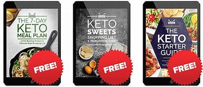 Carbohydrates Role Diet Keto Animals Carbohydrate Secure