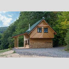 Carport Aus Holz  Vorteile Und Nachteile Pinecade