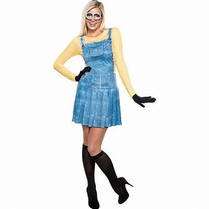 Minion Costume Minions Adult Costumes Party Partycity