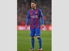 Lionel Messi Transfer News Barcelona to delay contract