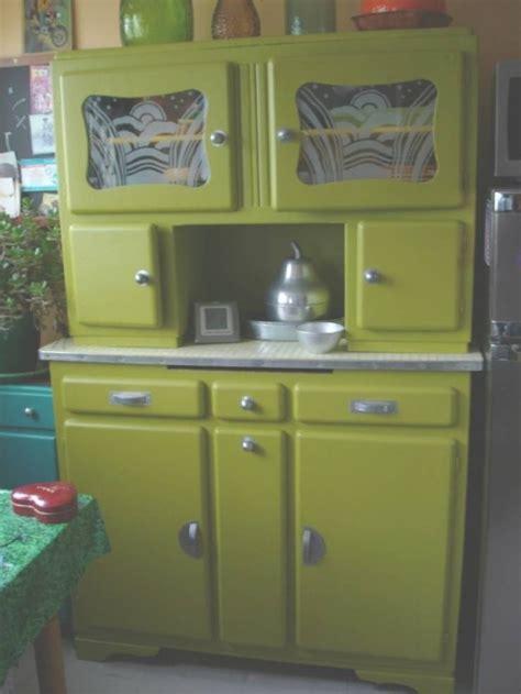 le bon coin meuble de cuisine d occasion bon plan cuisine 2me bon plan bon plan cuisine equipee