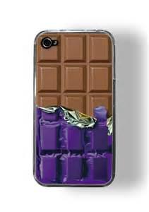 phone cases best 10 phones ideas on phone cases