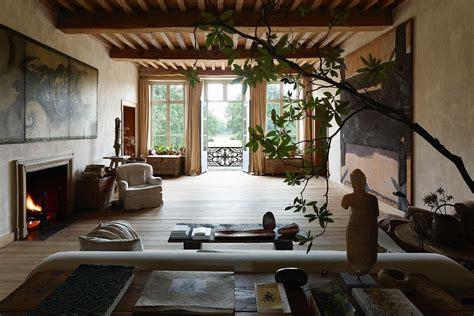 Japanese Interior Design & The Art Of Wabi-Sabi - Nest Casa