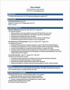 word 2013 resume templates template sample cv free With how to access resume templates in word