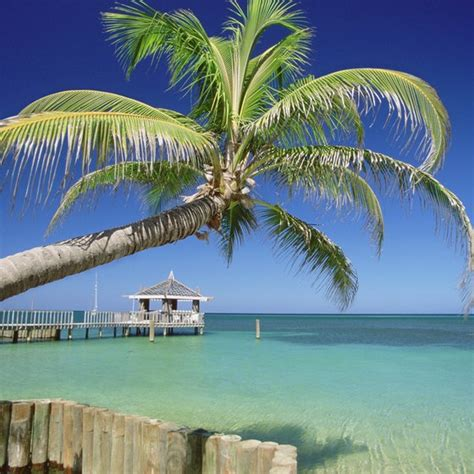 The Best Caribbean Islands to Visit in August | USA Today