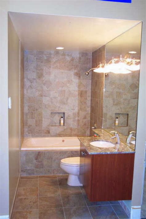 bathroom design idea small bathroom design ideas4 1 studio design gallery