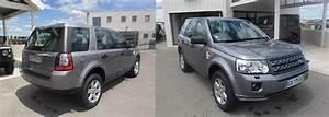 Land Rover Beziers : l affaire du mois land rover freelander td4 s mark iv jaguar montpellier land rover ~ Medecine-chirurgie-esthetiques.com Avis de Voitures