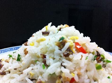cuisiner une ratatouille recette poulet riz frit au poulet recette chinoise