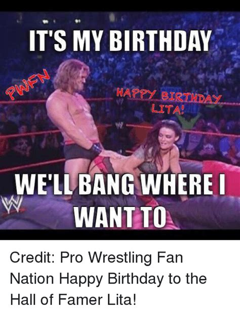 Pro Wrestling Memes - undertaker wwe memes birthday wwe best of the funny meme
