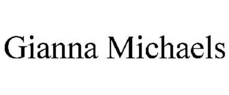 GIANNA MICHAELS - Reviews & Brand Information - Wicker ...