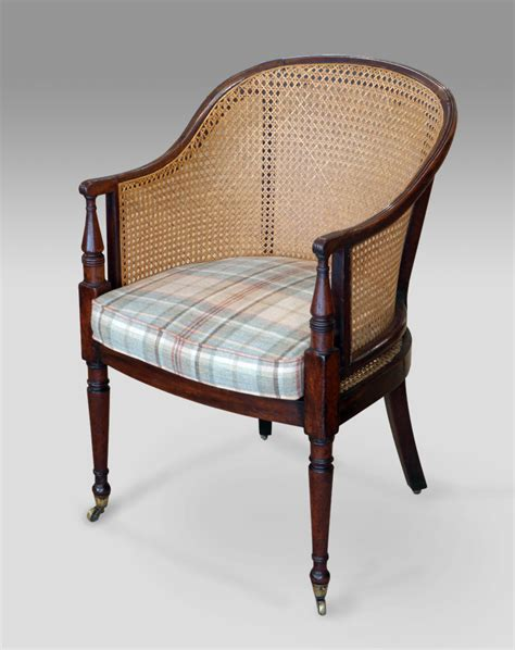 antique berg 232 re chair antique library chair caned