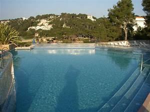 Pool Von Oben : hotel pool von oben her gesehen hotel artiem audax spa wellness centre adults only ~ Bigdaddyawards.com Haus und Dekorationen