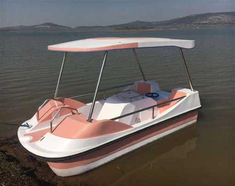 Small Boat Electric Motor by Small Electric Boats For Sale Electric Boats For Lakes