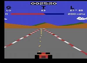 Pole Position 77 : pole position realsports driving 1983 atari gcc betty ryan tylko douglas b macrae ~ Medecine-chirurgie-esthetiques.com Avis de Voitures