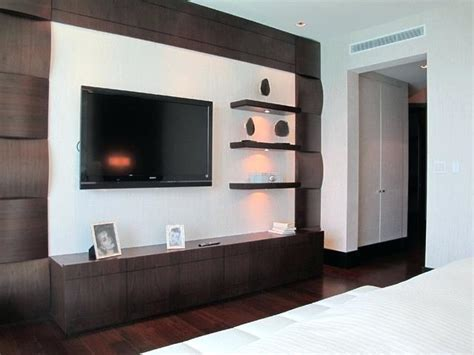 tv wall units with storage modern bedroom tv cabinet essence modern units bedroom