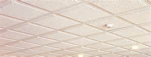 cashmere 174 style edge commercial ceilings certainteed