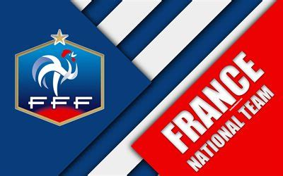 wallpapers france national football team