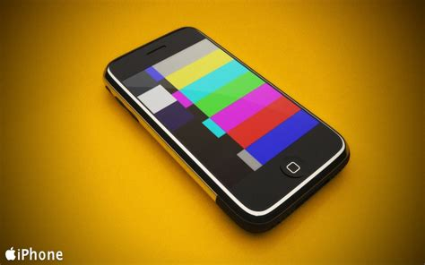 cool iphone cool iphone wallpapers hd wallpaper for iphone