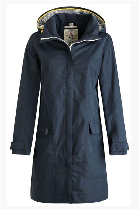 The 25 Best Raincoats For Women Ideas On Pinterest
