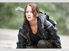 Katniss Everdeen Katniss Everdeen Photo 27237396 Fanpop