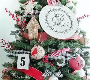 Thrifty, Farmhouse, Sign, Ornaments, -, Diy, Beautify