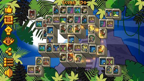foto de Mahjong Pyramide Maya: Amazon fr: Appstore pour Android