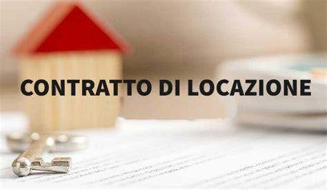 contratto affitto casa arredata contratti di affitto residenziali real casa modena