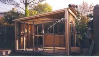shed roof homes shed roof garage plans shed plans