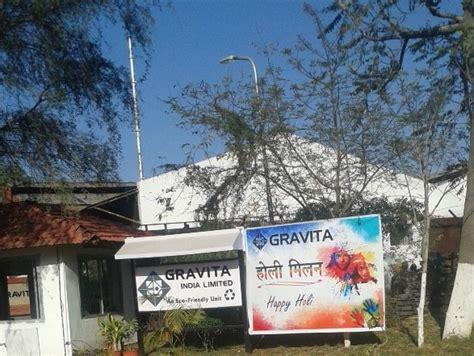 Grafiti Indra : Gravita Celebrates Holi