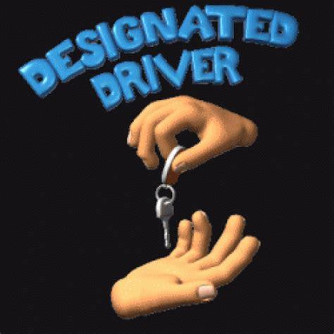 designated driver service designated drivers napa