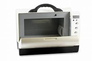 12 Volt Mikrowelle : all ride mikrowelle wavebox 7 l 24v shopverkaufsware technik elektronik elektroger te 12 24 ~ Sanjose-hotels-ca.com Haus und Dekorationen