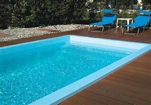 Wasser Für Pool : poolpflege obi ~ Articles-book.com Haus und Dekorationen