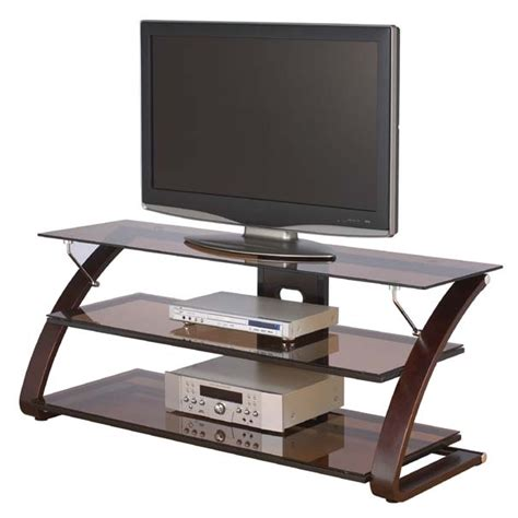 Tv Stand Replacement Glass
