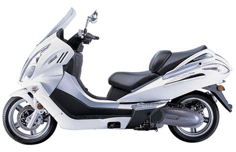 2019 Top 10 Fastest Scooters (scooty) In India, Price