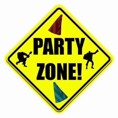 Sprays Zone Warning Signs Gamebanana Community