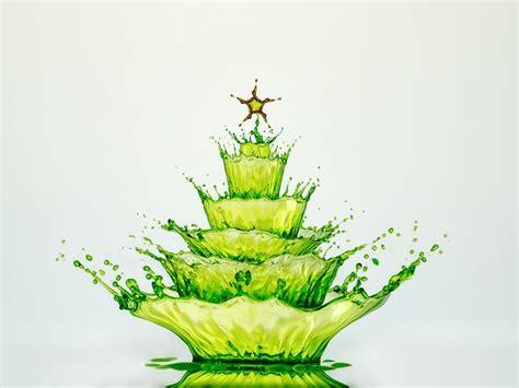 Kreatives Zu Weihnachten by Merry From 20 Terrific Creatives
