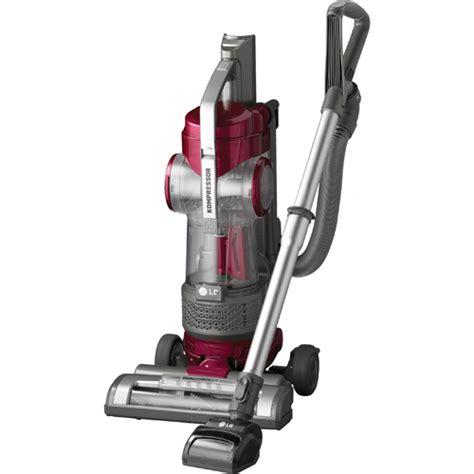 vacuum parts lg kompressor vacuum parts