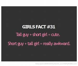 Guy Cute Quotes For Girls. QuotesGram