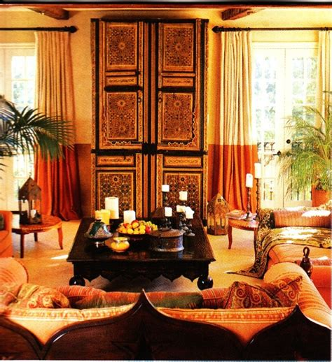home decor styles list spanish style home decor marceladick com