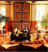 home decor styles Spanish Style Home Decor | Marceladick.com