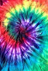 1000 images about Tie Dye on Pinterest
