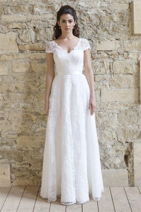 Bling Ivory Mermaid Style Wedding Dresses Reviews Simple