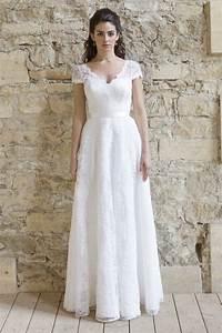 simple white short wedding dresses best seller wedding With simple wedding dresses short