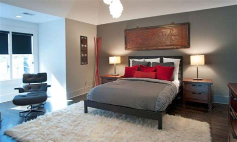 Asian Inspired Bedroom by 17 Gorgeous Asian Inspired Bedrooms