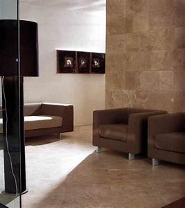 Elanium Platten Kaufen : travertin platten fliesen marmor bodenbelag travertinplatten terrassenplatten r mischer ~ Sanjose-hotels-ca.com Haus und Dekorationen