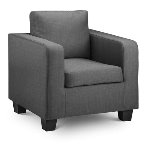 Armchair Uk Sale by 13 Best Armchairs For Sale Modern Armchairs Classic