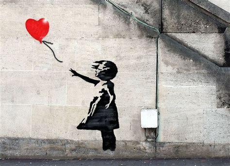 Shredded Artwork Banksy