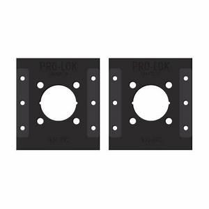 corbin russwin cl 3400 series pro templates pro lok With corbin russwin templates