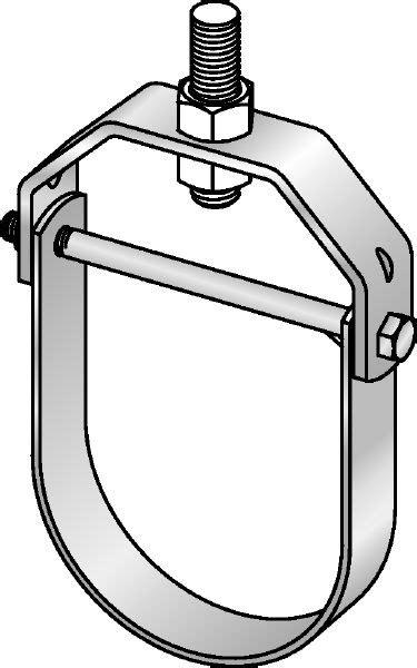 Pipe Hangers - Hilti USA