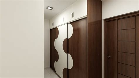 home interior designers in thrissur wardrobe designs for master bedroom indian home combo